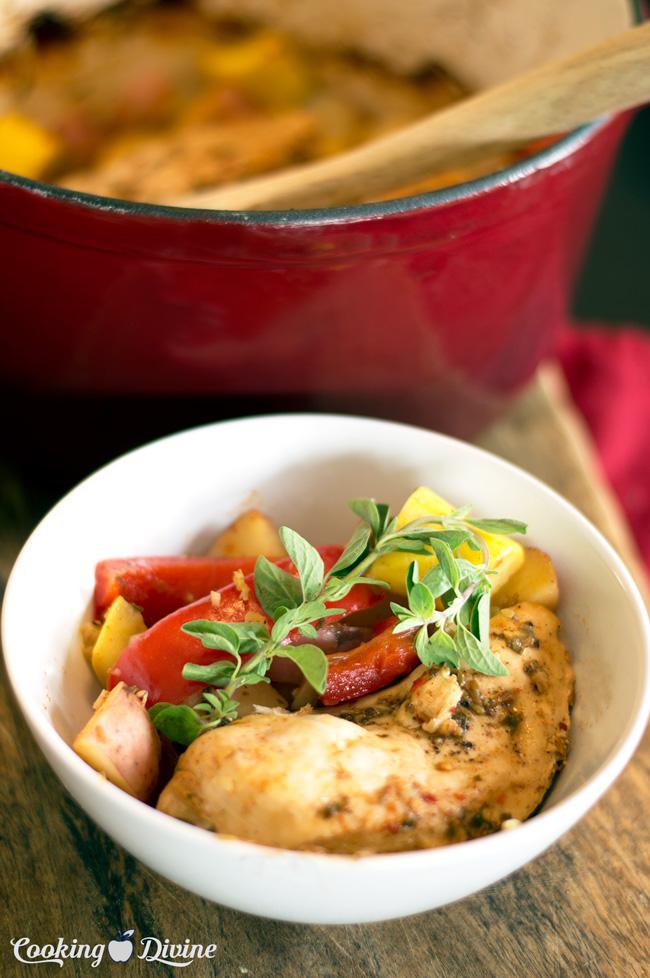 Spicy-Bahamian-Chicken